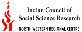 ICSSR Seminar Complex – Indian Council For Social Science Research
